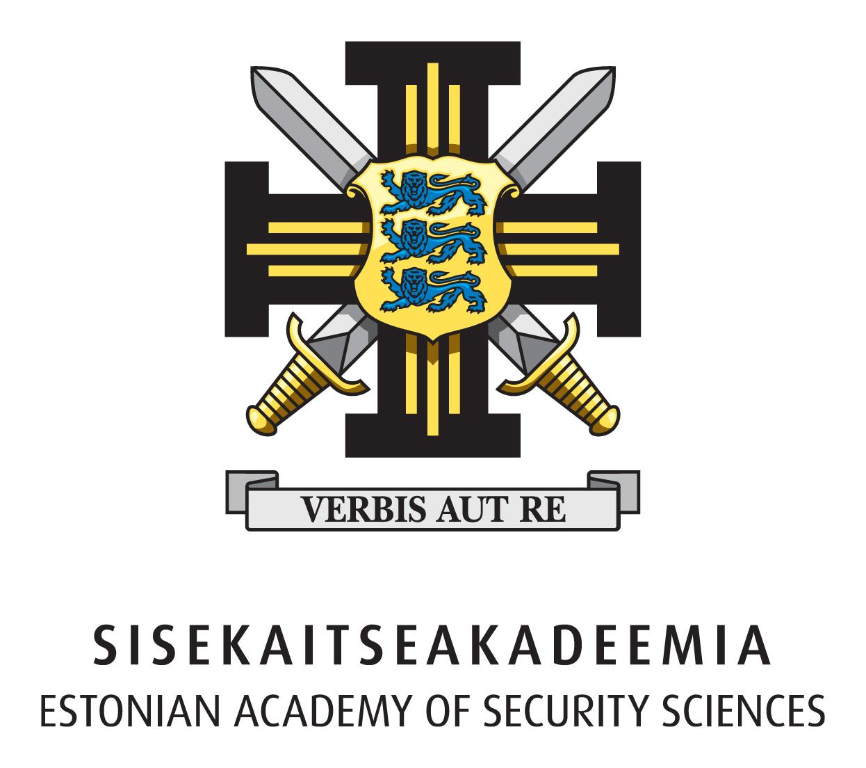 SKA_logo