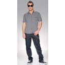 ...Сток Одежда GIN-TONIC MEN сток одежда для молодых и спортивных мужчин.